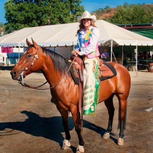 Miss Glennville Rodeo Horsemanship Competition @ Glennville Rodeo Grounds | Glennville | California | United States