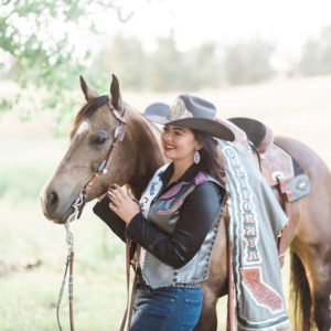 Miss  Rodeo Glennville  Queen Pageant Clinic @ Rancho Rio Equestrian Center | Bakersfield | California | United States