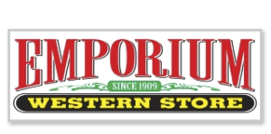Glennville Rodeo Kick Off at Emporium Western Store @ Emporium Western Store | Bakersfield | California | United States